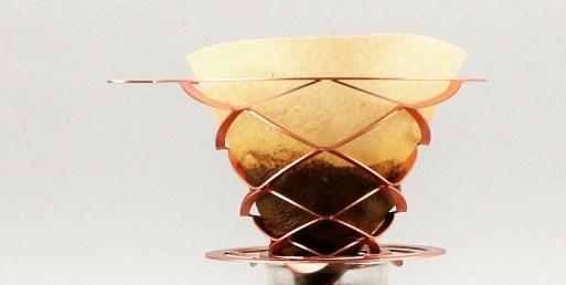 copper in use.jpg