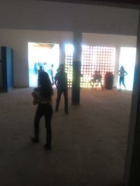 Escola-315x420