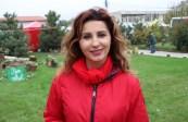 Mirela Furtună, liderul PSD al Regiunii de Sud-Est, și-a văzut visul cu... lovelele lui Teodorescu, baronul Deltei. Este deputat, are un copil din flori și zeci de mii de euro în conturi