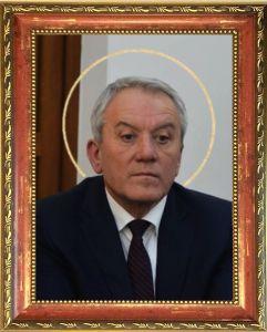 primarul Constantin Toma