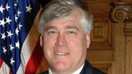 Bill Cowsert