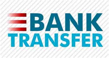 transfer money from debit card to bank account