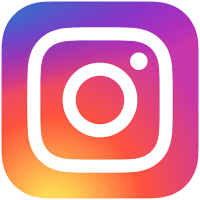 send message on instagram from pc