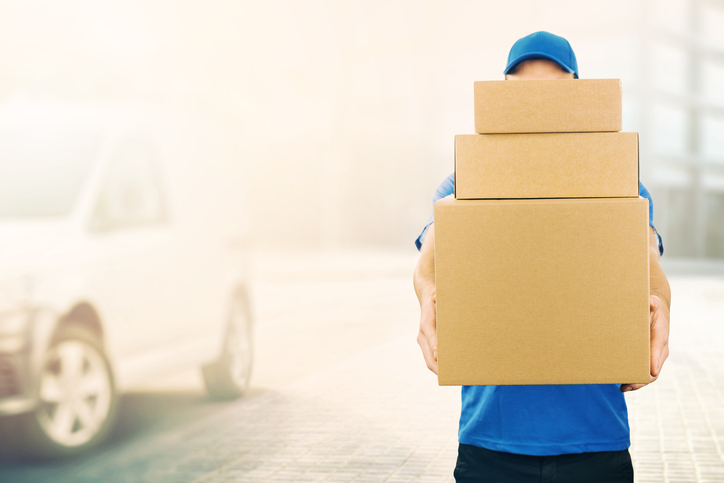 5 Key Takeaways on the Road to Dominating Products