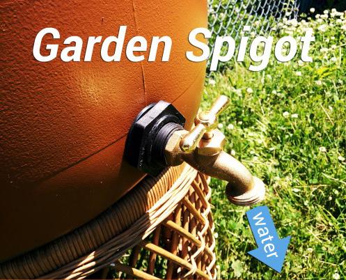 Garden-Spigot-FAQ