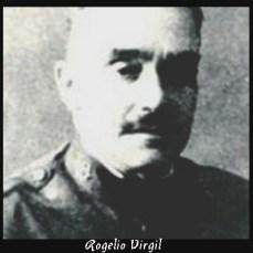 Rogelio Vigil