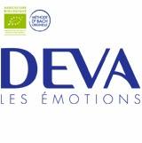 www.deva-lesemotions.com