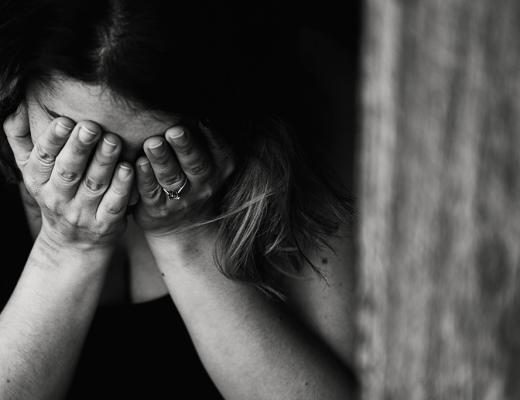 Consolations d'un petit deuil du quotidien ou grand deuil de la vie