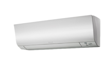 Wall-Mounted Explosion Proof Air Conditioner