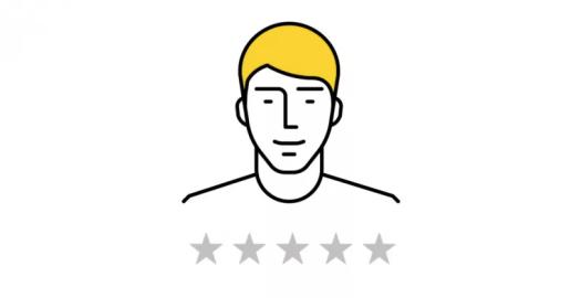 После обновления Таксометра появится рейтинг пассажира в Яндекс Такси