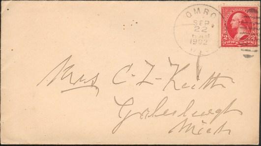 1902-09-21env