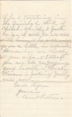1904-04-25D