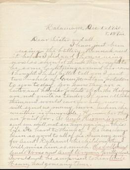1920-12-01