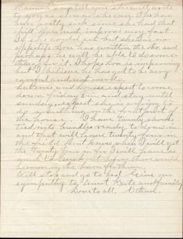 1920-12-01B