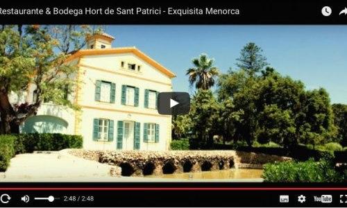 Hort-de-Sant-Patrici-Ferreries-Exquisita-Menorca