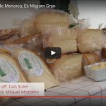 Fira-des-Formatge-Es-Migjor-Gran-Exquisita-Menorca