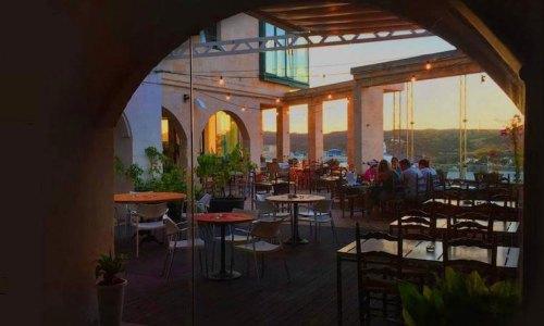 Restaurante-Cafès-Marès-Exquisita-Menorca