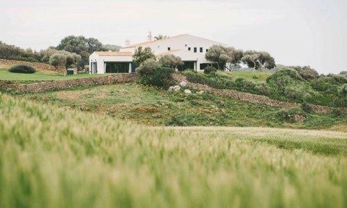 Son Felip Exquisita Menorca