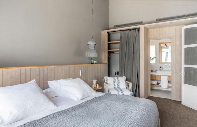Son Felip Exquisita Menorca Habitación Apartamento