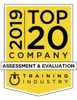 center-for-creative-leadership-earns-2019-training-industry-award-for-assessments