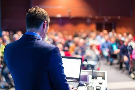 31814202-speaker-at-business-conference-and-presentation-audience-at-the-conference-hall-