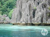 philippines-14