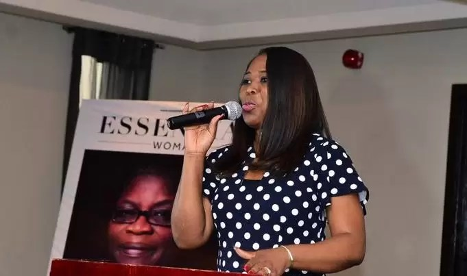 essential-women-magazine-launch-65-2-copy
