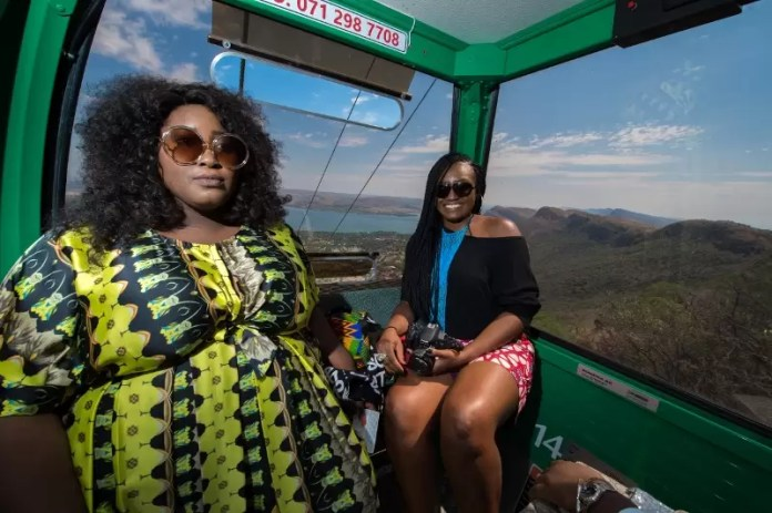 dami-of-the-beat-fm-at-aerial-cableway-hartbeespoort-dam-only-an-hours-drive-away-from-sandton-johannesburg-800x532