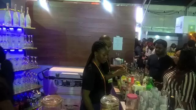 ICEY DRINKS&COCKTAILS (640x360)