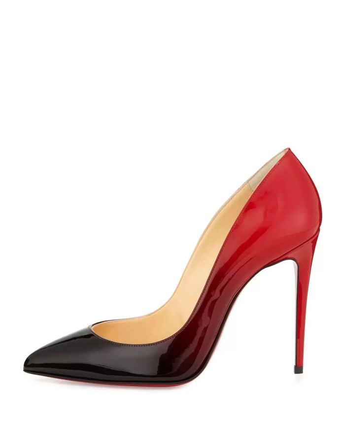 christian-louboutin-red-pigalle-follies-degrade-red-sole-pump-product-2-195106652-normal