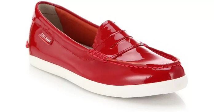 cole-haan-red-pinch-weekend-patent-leather-loafers-product-0-291385066-normal