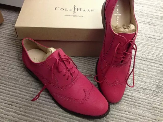 cole-haan-red-shoes (640x480)