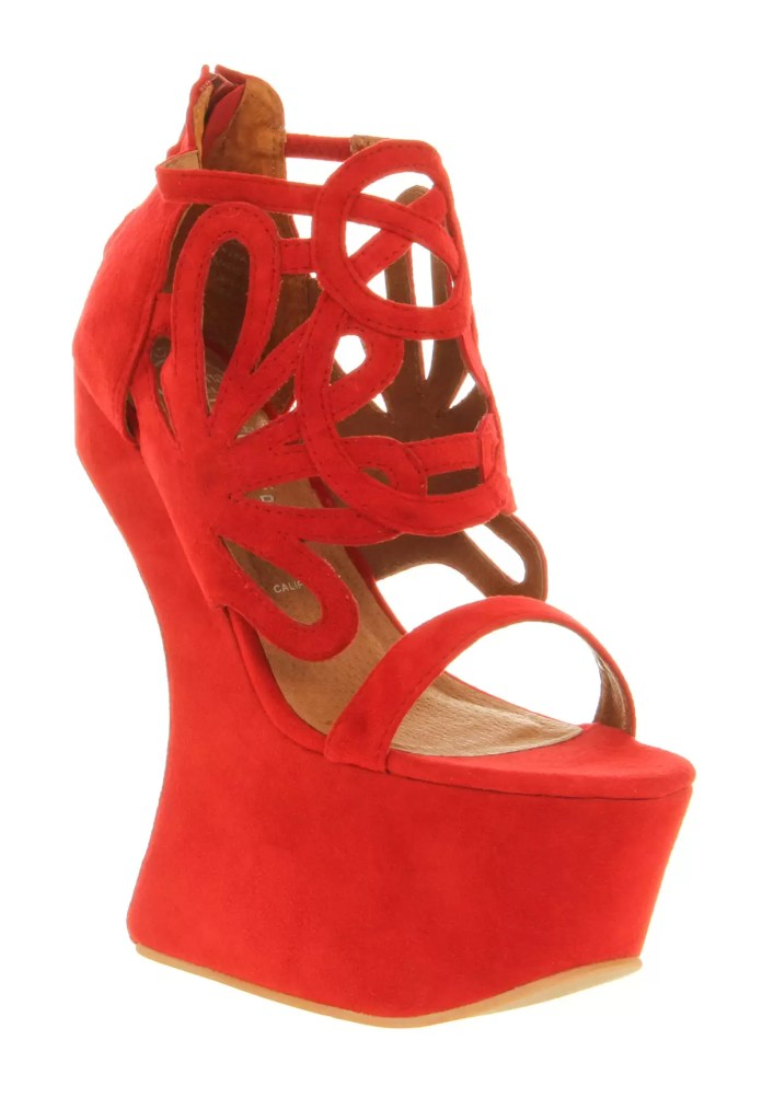 jeffrey-campbell-red-corleone-wedge-sandal-red-suede-