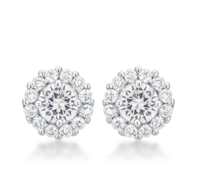 1-belle-round-cut-halo-5ct-2ct-clear-cubic-zirconia-cz-faux-diamond-crystal-stud-earrings-bridal-bridesmaid-wedding-jewelry-beloved-sparkles_1