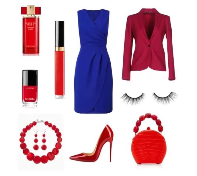 Fashion - Divine Inspiration 2