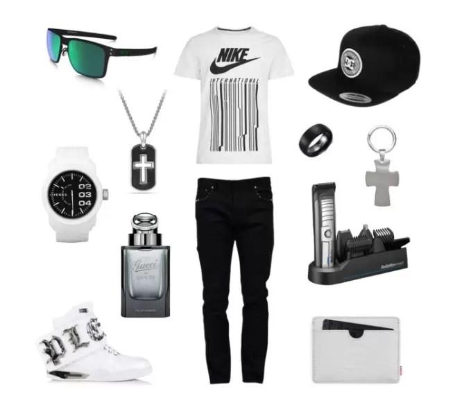 Fashion - Divine Inspiration 3