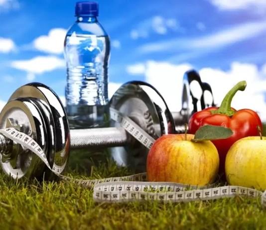 Fitness Accountability