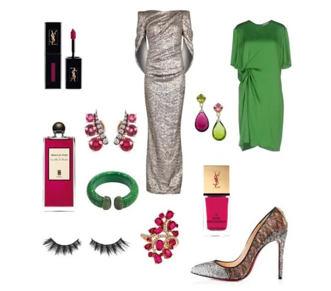 Fashion - Le Rendez-vous 2