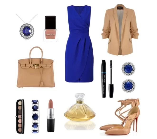 Fashion - Le Rendez-vous 1