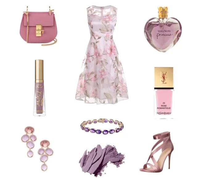 Fashion - Le Rendez-vous 3