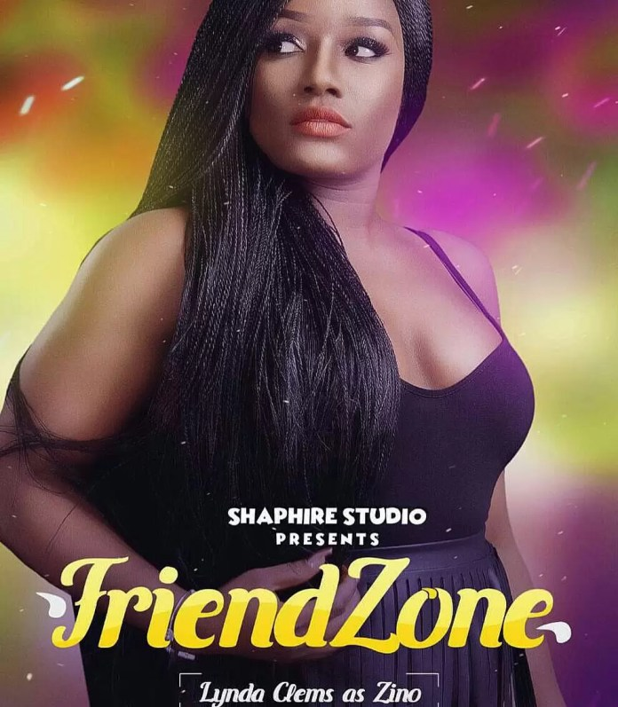 #FriendZone...something hot is cooking! 4