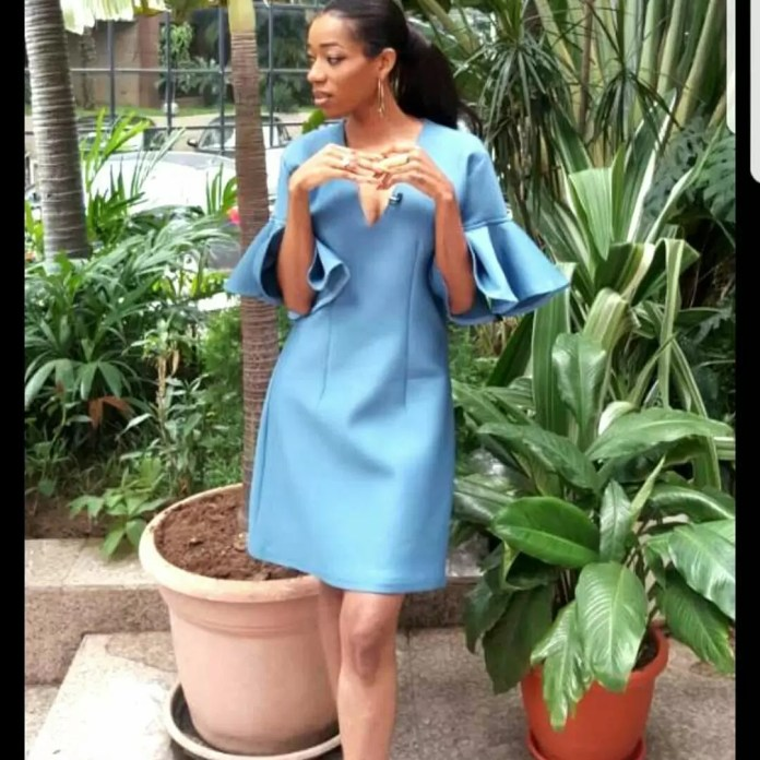 Beautiful collections from esosa stores 2