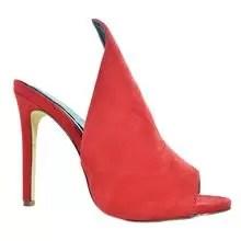 EMFashion - Mules Monday, fav shoes to splurge or save on. 9