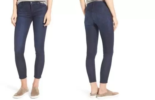 7 variety of Jeans for Women 2