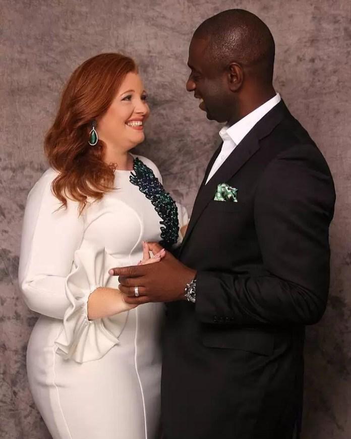 Happy Wedding Anniversary to the #Idahosas 1