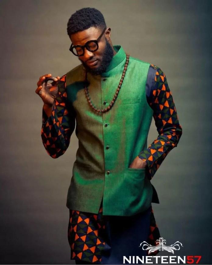 AFWChicago- African Fashion Week Chicago 9