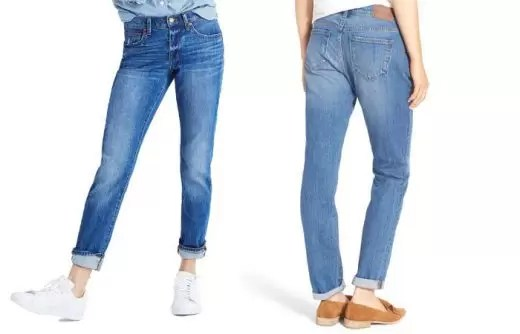 7 variety of Jeans for Women 5