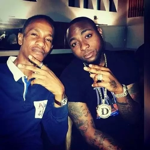 Police Clears Davido Of All Murder Allegations 1