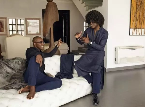 ibejiimusic and his twin brother look yummy in cool new photos 1