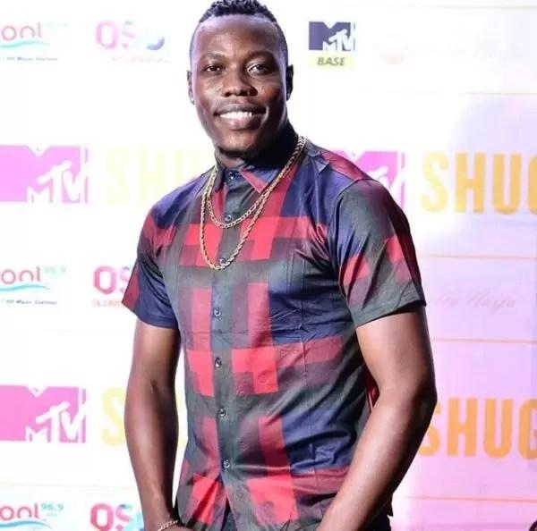 MTV Shuga press conference 4